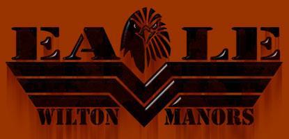Eagle Wilton Manors
